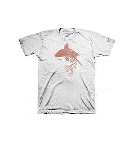 Simms Simms Prism Trout T-Shirt