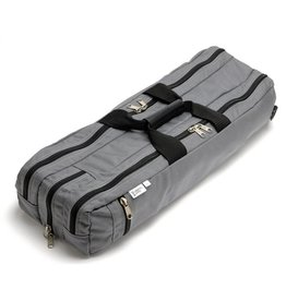 Harding & Sons Harding & Sons Soft Traveler Rod Case