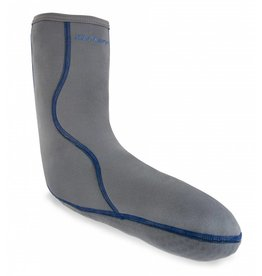 Korkers Korkers I-Drain Wading Sock