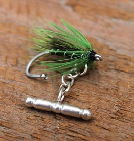Bird Dog Bay Bird Dog Bay Fly-Link Set