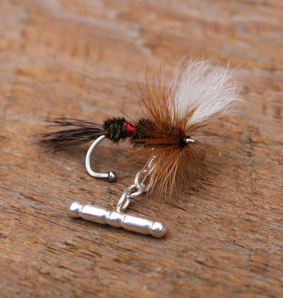 Bird Dog Bay Bird Dog Bay Fly-Link Set