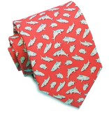Bird Dog Bay Bird Dog Bay Necktie Grand Slam Traffic Jam