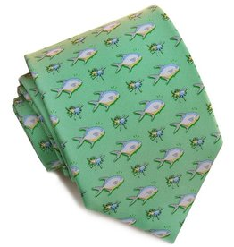 Bird Dog Bay Bird Dog Bay Necktie Permit Parking