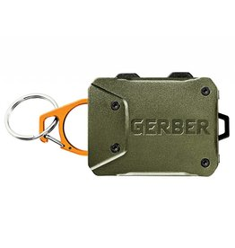 Gerber Gerber Defender Tether