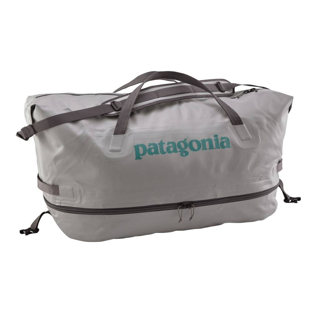 Patagonia Patagonia Stormsurge Wet/Dry Duffel