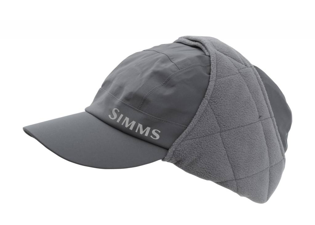 Simms Simms Gore-Tex Exstream Hat - 30% OFF SALE