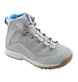 Simms Simms Vaportread Boot Salt