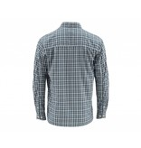 Simms Simms Morada Shirt (New)