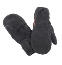 Simms Simms Headwaters Foldover Mitt