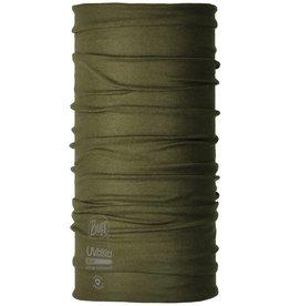 Buff UV Buff Insect Shield