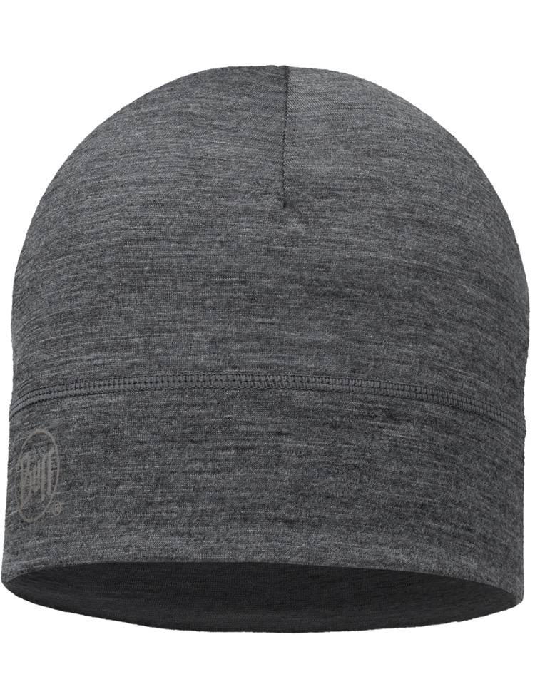 Buff Buff Lightweight Merino Wool Hat