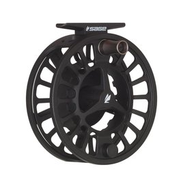 Sage New Sage Spectrum C Reel