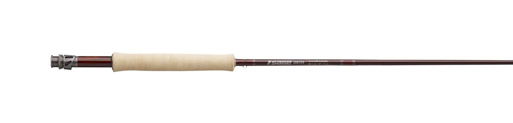 Sage New Sage IGINTER Fly Rod