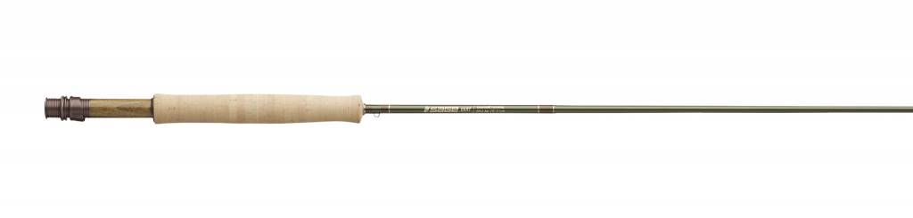 Sage New Sage DART Fly Rod