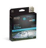 Rio New Rio DirectCore Bonefish