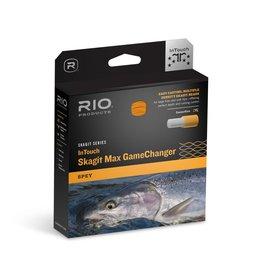 Rio Rio Intouch Skagit Max Gamechanger