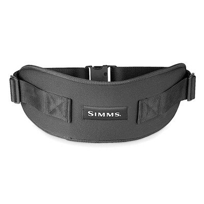 Simms Simms Backsaver Wading Belt