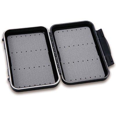 C&F Design C&F M-Size Waterproof Fly Box