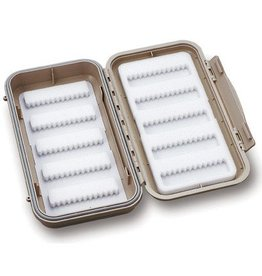 C&F Design C&F Waterproof Saltwater Fly Box
