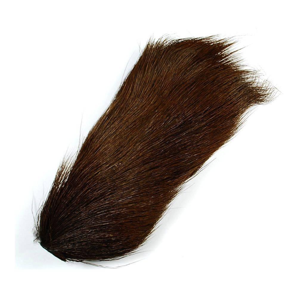 Deer Body Hair