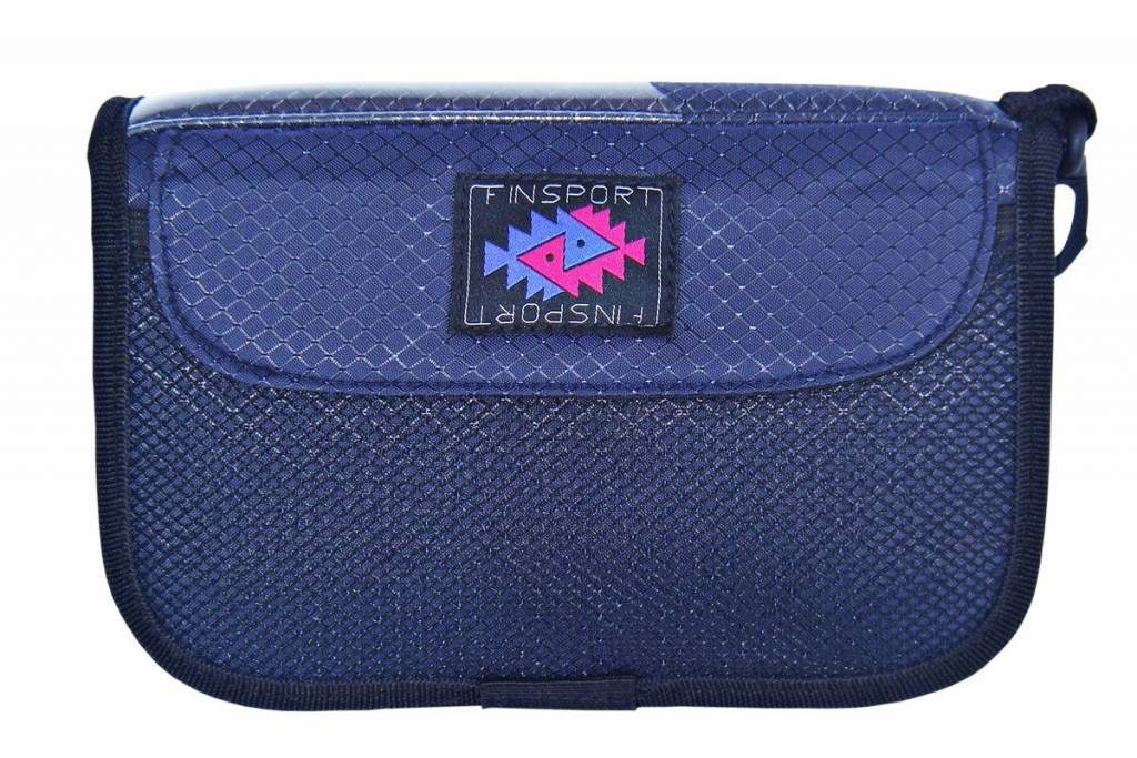 Finsport Finsport Wallet