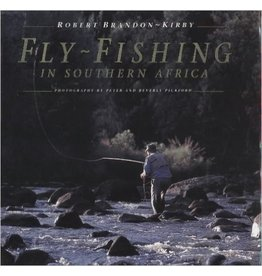 Fly Fishing In Southern Africa