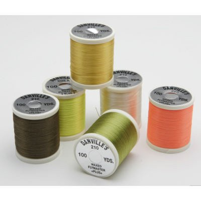 Flymaster Plus Thread