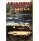 Housatonic River Fly Fishing Guide, PB