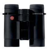 Leica Leica Ultravid Binoculars