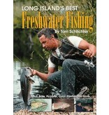 Long Island's Best Freshwater Fishing