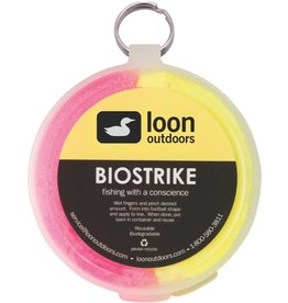 Loon Outdoors Loon Bio-Strike Putty