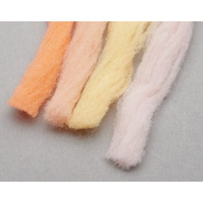 McFlyfoam Egg Yarn