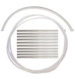 HMH Micro Tube Fly Blanks
