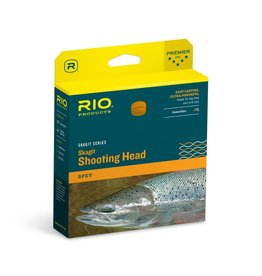 Rio Rio Skagit Max Shooting Head