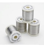 Round Lead-Free Wire