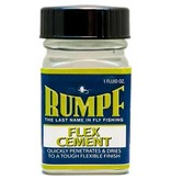 Rumpf Flex Cement