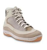 Simms Simms Flats Sneaker