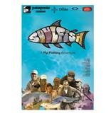 Soulfish DVD
