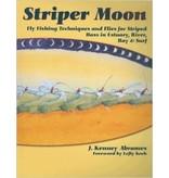 Striper Moon, PB