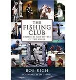 The Fishing Club (HC)
