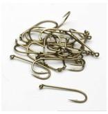 Tiemco Tiemco TMC 100 Hooks