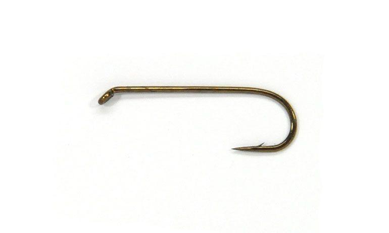 Tiemco Tiemco TMC 5263 Hooks