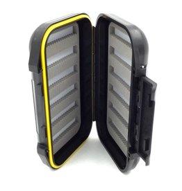 Urban Angler UA Small Waterproof Box Black