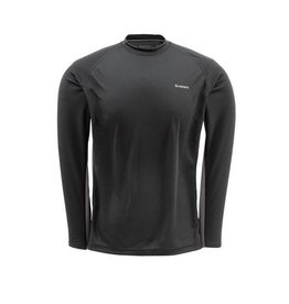 Simms Simms Waderwick Core Crewneck Top