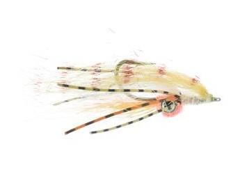 Umpqua Feather Merchants West Side Morrish