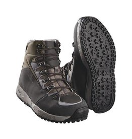 Patagonia Patagonia Ultralight Wading Boot - Sticky