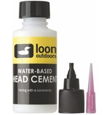 Loon Outdoors Loon WB Head Cement System