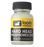 Loon Outdoors Loon Hard Head