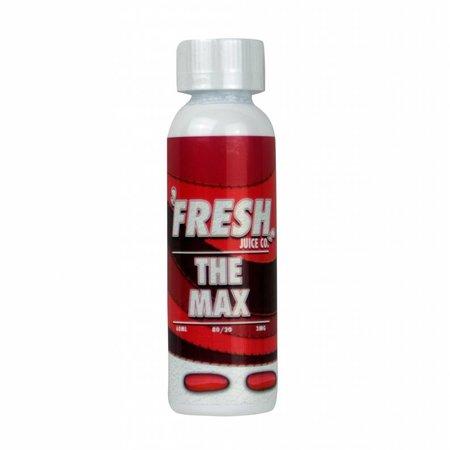 Fresh Co. The MAX
