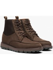 SWIMS MOTION COUNTRY BOOTS